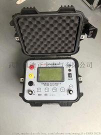 武汉KD50A数字绝缘电阻测试仪