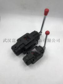 批发SO-K8L-43液压锁液压阀