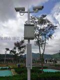 監控IP網路防水音柱/音箱生產廠家