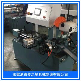 高速全自动切管机 金属切割机