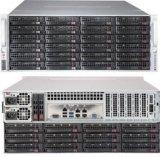 超微847BE1C-R1K28LPB 36盤機箱