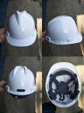 西安哪余有賣玻璃鋼ABS安全帽