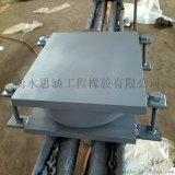 國標固定支座 普通矩形橡膠支座 橋樑減震橡膠支座