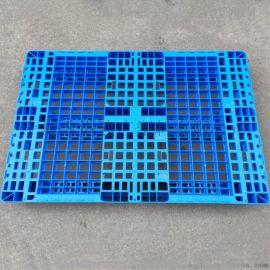 塑料1208托盘, 塑料防潮板 ,塑料川字托盘