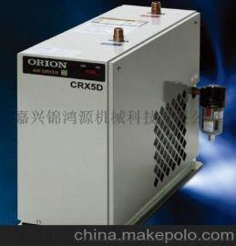 SMC IDFA4E-23日本原装冷冻式空气干燥机