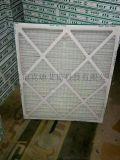 空调过滤网 纸框过滤网 机房空调过滤网