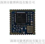 ZAPO S4 RTL8189ETV SDIO接口 3.3V 外接天线 WIFI模块