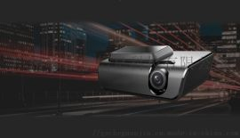 智能4G行车记录仪厂家为网约车车队提供汽车管理方案