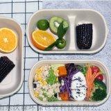 一次性環保食具,環保降解食具,一次性快餐盒