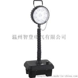 led移动式防爆工作灯 移动式防爆工作灯