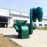 雜糧秸稈粉碎機 乾溼飼料粉碎機 農用秸稈粉碎機
