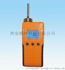 PUE-901便携式LNG纯度检测仪