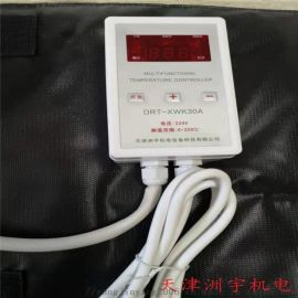 DRT-XWK30A 数显温控器