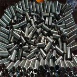 不锈钢毛细管切割 不锈钢毛细管厂家
