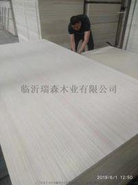 杨桉5mm家具板 高档家具板厂家 胶合板厂家