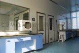 实验室动物房净化 生物实验室净化 天津净化公司