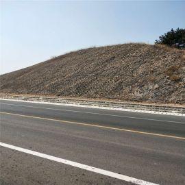 高速边坡防護網.高速边坡主动防護網.高速路防護網厂