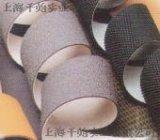劍桿織機用橡膠輥包皮糙面帶