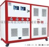 廠家直銷擠出專用40匹冷水機