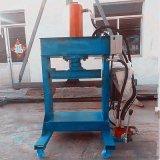 钢管压弯液压压力机 油压机 220V液压压力机现货