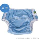 嬰兒尿不溼布料 佳積布料複合tpu防水透氣膜