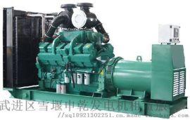 无锡租柴油发电机,常州租柴油发电机