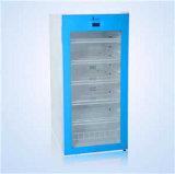 -20度雙鎖標準品儲存櫃