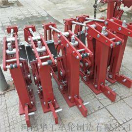 焦作制动器推动器 矿井提升机  制动器 磁粉制动器