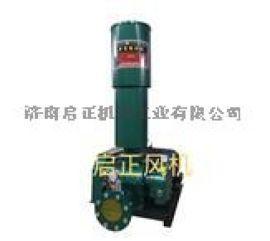 CCR系列噪音低高压罗茨鼓风机