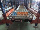 物流設備管理自動化,立體庫自動化,高位立體架自動化