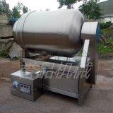 全自动呼吸式真空滚揉机 不锈钢肉制品加工设备适用于酱牛肉成套设备厂家现货