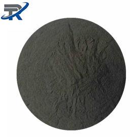 加重剂铁粉水泥  固井加重剂