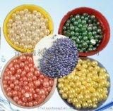 香味硅胶芳香干燥剂 可定制颜色香味 除味剂
