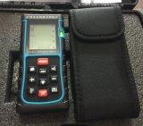 手持防爆激光测距仪 西安现货15591059401