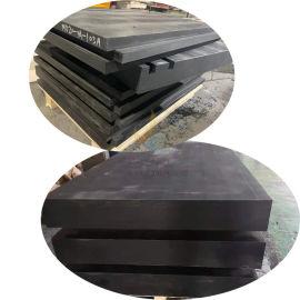 含硼聚乙烯生产工艺