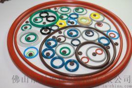 面议。大量现货各类橡胶O型圈,支持异形定制