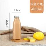 400ml果汁玻璃瓶生产厂家