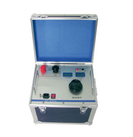 保定源创YCSLQ500电流互感器变比极性测试仪