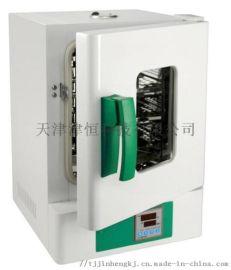 天津津恒DC-1801台式电热恒温干燥箱