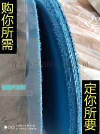 江苏铝圆片加工厂家道路指示铝标牌定制