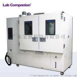 中国十大低温恒湿试验箱品牌厂家
