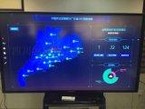 网牛智能办公 MAXHUB会议平板数据可视化方案