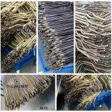 厂家生产 高压硬管油管 液压硬管 硬管折弯加工