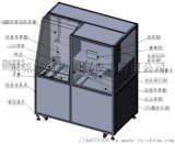 汽車冷卻水泵性能測試設備