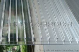 滨州阳光板温室大棚批发,滨州车棚雨棚阳光板