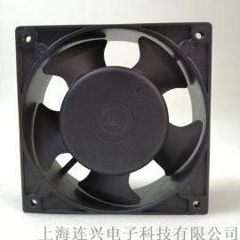 上海低价现货NMB2410ML风机风扇