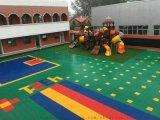 黎平拼装幼儿园地板一平方多少钱质量过保