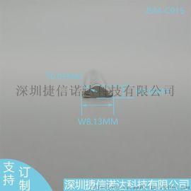 JSM-C015****EMI铍铜镀锡