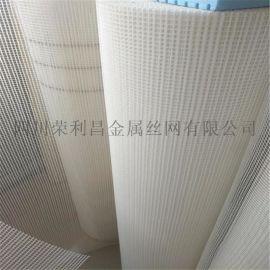 成都外墙玻纤网格布,成都保温网格布,成都网格布厂家