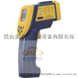 **希玛红外线测温仪AR842A